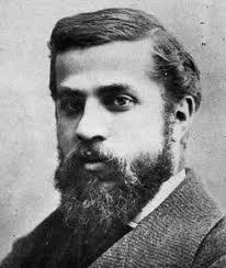 Arte español-Antoni Gaudí