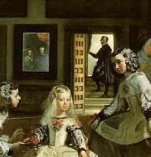 Goya S Oil Paint